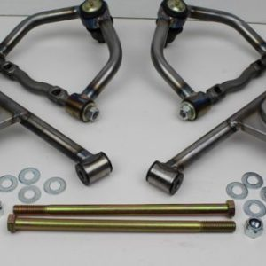 Suspension Products | Rod & Custom Motorsports