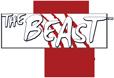 - Beast Series