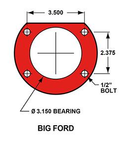 -Big Ford