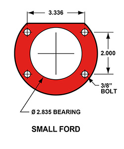 -Small Ford
