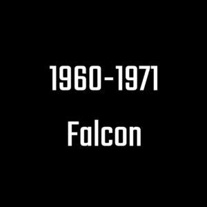 60-71 Falcon