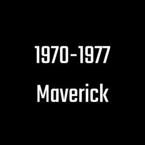 70-77 Maverick