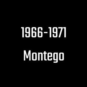 66-71 Montego