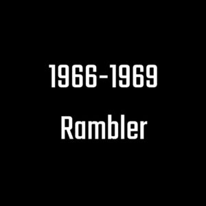 66-69 Rambler