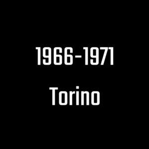 66-71 Torino