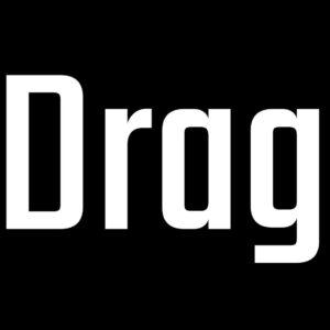 Drag Brakes