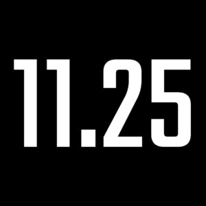 11.25