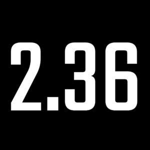 2.36 Off Set